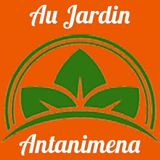 Hotel au jardin d 39 antanimena hotel de charme antananarivo for Au jardin d antanimena